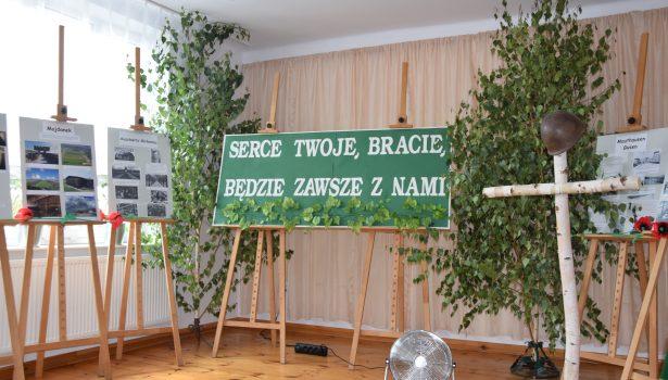 Obchody 76 rocznicy Tragicznego Lipca